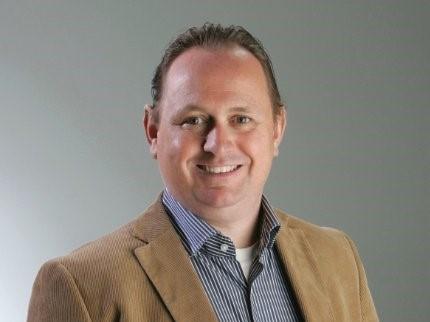Profielfoto Remco van Zelst